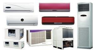 Choice Care Zone AC Service