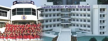 st.soldiers