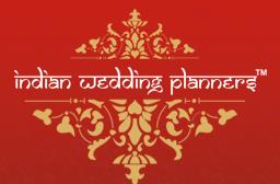 Indian Wedding Planners