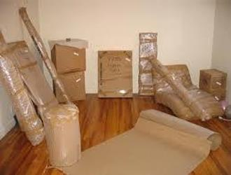 South North Packers & Movers