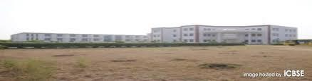 PinkCity Engineering College