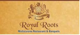 royal roots jaipur